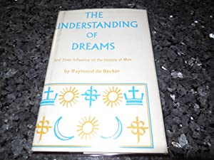 Understanding of Dreams & Their Influenc