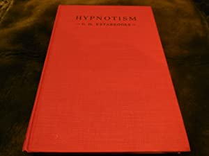 Hypnotism - Completely New and Revised Edition
