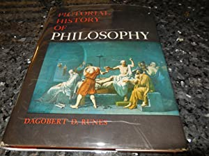 Pictorial History of Philosophy