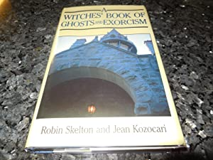 The Witches' Book / Ghosts and Exorcism