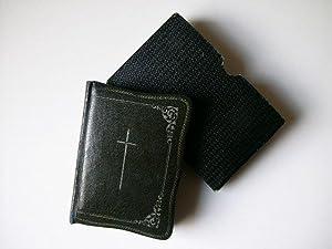 Missale Romanum. Gebete und Andachten nach dem: Gebetbuch