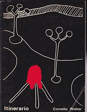 Itinerario, 1976-77, 1978-1981: Walter, Cornelia