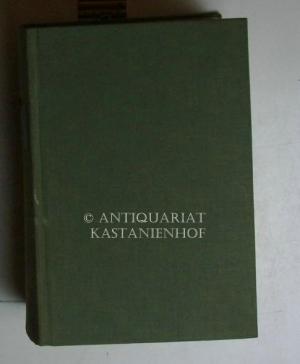 NDH 1957-58. Neue Deutsche Hefte. Beiträge zur: Günther, Joachim ;