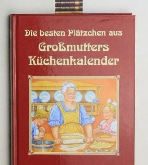 Konvolut 11 Kochbücher, fast alle NEU und: Tietz, Oda/Kellermann, Monika/Winkler,