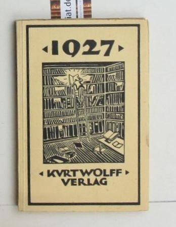 Demmler Verlag