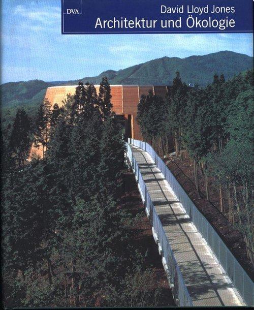 BIOKLIMATISCHE ARCHITEKTUR PDF DOWNLOAD