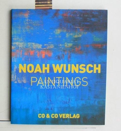 Kastanienhof Hamburg noah wunsch paintings par fraembs christian co co hamburg