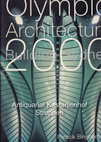 architecture 2000 zvab. Black Bedroom Furniture Sets. Home Design Ideas