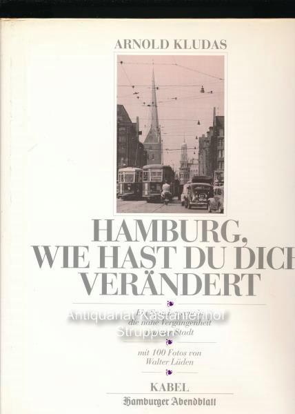 Kastanienhof Hamburg hamburg wie hast du dich verändert ein spaziergang in die nahe