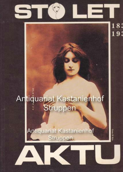 Sto Let Aktu 1839-1939.,: Remes, Vladimir