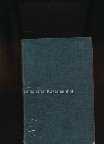 Deutsche Geschichte vom Tode Friedrichs des Großen: Häusser, Ludwig