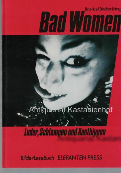 Frauen aus Bad Buchau
