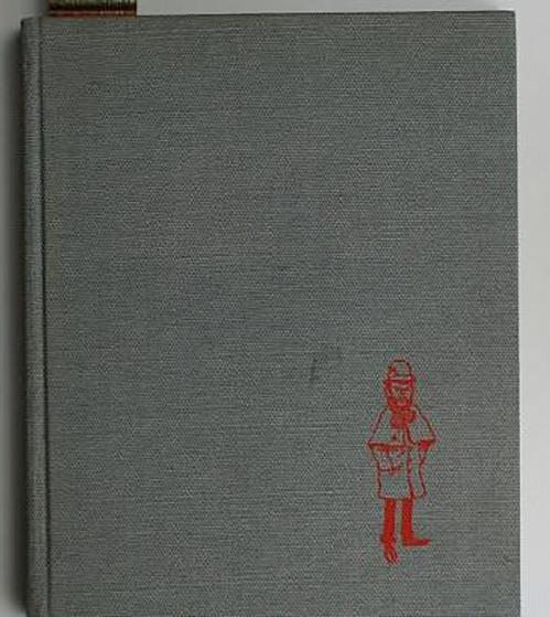 España en sus humoristas 1885 - 1936: Rebes, Maria Dolores;