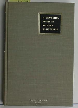 Nuclear Radiation Detection,Theorie und Anwendung,: Price, William J.