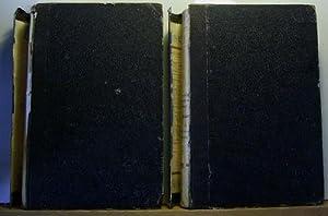 2 Bände: Das Englische Verwaltungsrecht mit Einschluß des Heeres, der Gerichte und der Kirche. ,...