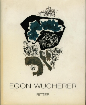 Egon Wucherer.: Polley, Trude; Springschitz, Lee