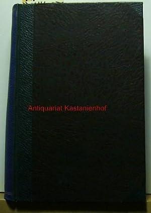 Lehrbuch der Differential-Gleichungen. Mit den Auflösungen der Aufgaben von Hermann Maser. ,Zweite ...