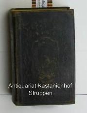 M.G. andächtiger Seelen vollständiges Gesangbuch,darinnen der Kern der schönsten ...