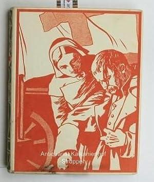 Tome II du livre de la croix rouge,Societes de la Croix-Rouge, Tome II: Allemagne, Rep. Argentine, ...