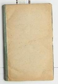 Darstellung und Kritik der Philosophie Ludwig Feuerbachs,,,: Schaller, Julius