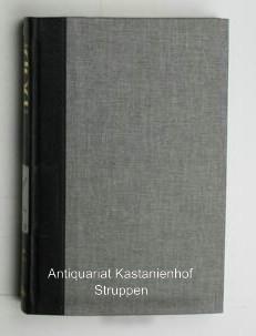 J. von Staudingers Kommentar zum Bürgerlichen Gesetzbuch.,Buch 4. Familienrecht §§ ...