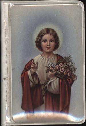 Perlen der Andacht,von einem Priester der Wiener Erzdiözese