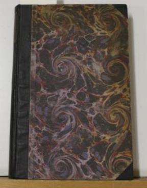 Immanuel Kant. Der Mann und das Werk in zwei (2) Bänden. HIER Band 2.,Erste Ausgabe.: ...