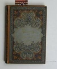 Ein Buch. Novellen.: Heiberg, Hermann