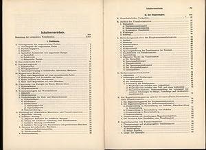 Elektrische Maschinen,Eine Einführung in die Grundlagen;: Bödefeld, Theodor ; Sequenz, Heinrich