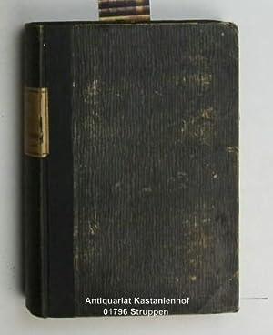 Einführung in das Studium des Bürgerlichen Gesetzbuchs. ,Lehrbuch des bürgerlichen Rechts. Zweiter ...