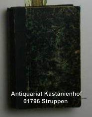 Briefe über Zustände und Begebenheiten in der Türkei aus den Jahren 1835 bis 1839,,...