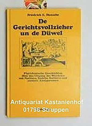 Fünf Erzählungen für Kinder und Kinderfreunde,Gottfried, der: Schmid, Christoph von