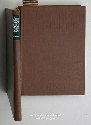 Konvolut 2 Bände Pioniertechnik. Lehrbuch 1. 2., überarbeitete Auflage.,2. 1. Auflage.: Adam, Heinz...