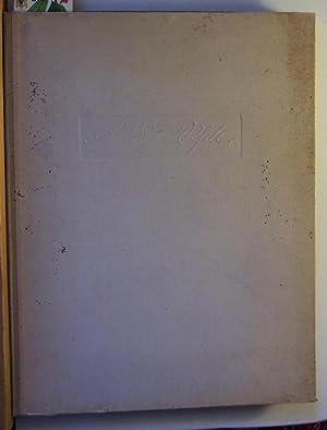 Aus dem Briefwechsel mit Goethe : Lichtdrucke der ersten 9 Briefe aus dem Sommer 1794 ; Gedä...