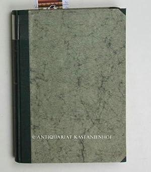 Regionale Geologie der Erde Band 1,Afrika (ohne Atlasländer und Madagaskar), nebst Arabien&#...