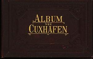 Album von Cuxhafen. Fotoalbum.,10 Fotografien: Diverse