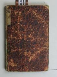 P. Ovidii Nasonis Metamorphoses. Nach Voss'ns Auswahl. ,Mit erklärenden Einleitungen und ...