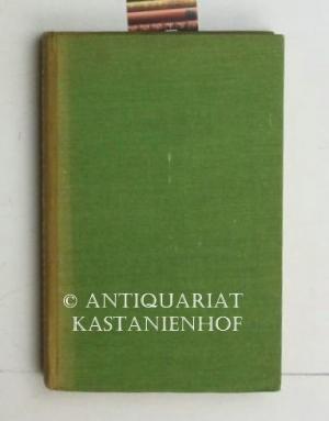A History of Denmark. 2nd edition. Englisch.,Mit: Danstrup, John