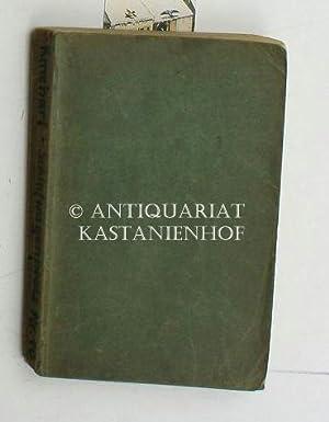 Schlafwagenplatz Nr 10,,Kriminalroman, Autorisierte Übertragung aus dem Englischen von Artur ...