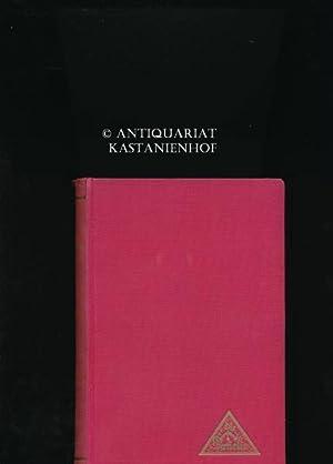 Die lachende Maske,Aus dem Französischen übersetzt von Eva Schumann: Hugo, Victor