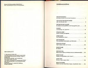 Die grossen Fahrer unserer Zeit.,: Frankenberg, Richard Alexander von