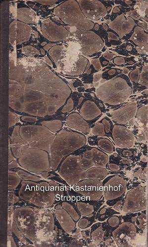 Dienstbuch für Louise Wilhelmine Delfs, geboren zu Wiemersdorf den 17. Januar 1853.,Nr. 125. Ort ...
