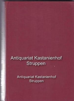 Spätscholastik und Reformation,Band I: Der Herbst der mittelalterlichen Theologie; aus dem ...