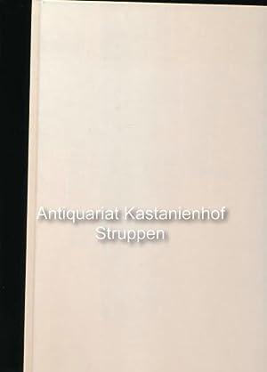Anne Rohart,29 Abbildungen: Issermann, Dominique