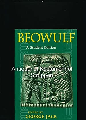 Beowulf,A Student Edition