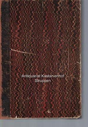 Corpus Iuris Civilis. Editio Stereotypa Sexta. Volumen: Krueger, Paulus; Mommsen,