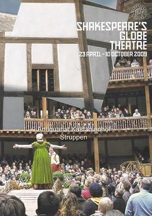 Konvolut 23 englischsprachige Bücher und Hefte von: Shakespeare, William und