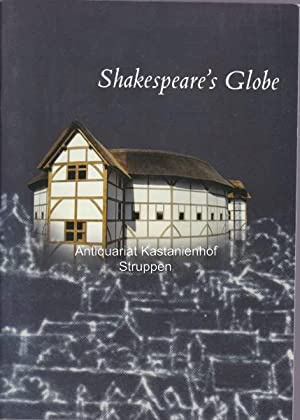 Konvolut 29 englischsprachige Bücher und Hefte von: Shakespeare, William und
