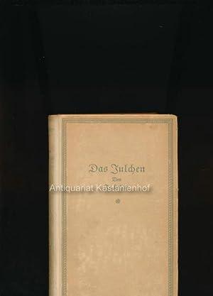Das Julchen,Roman: Lehne, Fr.