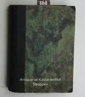 Der Weltkrieg 1914/15,: Purlitz, Friedrich